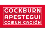 Cockburn Apestegui